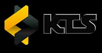 KTS Technologies L'Infothèque